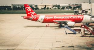 บินไปกับ Airasia X
